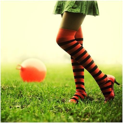 #menina #menina moleca  msgs #moleca #msgs #mulher
