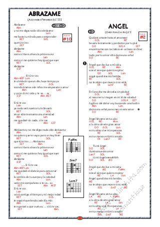 Cancionero De Cien Canciones Románticas Canciones Románticas Canciones Canciones Romanticas En Español