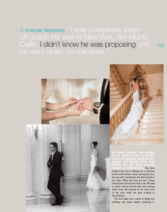tantawan blooms design in grace ormonde wedding style magazine