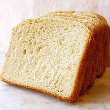 Bread Maker Recipe