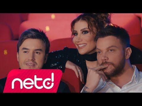 Mustafa Ceceli Irem Derici Feat Sinan Akcil Cok Sevmek Yasaklanmali Youtube Muzik Pop Muzik Sarkilar