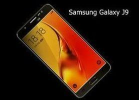 new car release dates 2014 australiaSamsung Galaxy J9 Release date in India  Trusted Review  Samsung