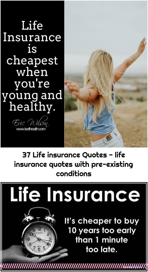 Pin On Life Insurance Quotes