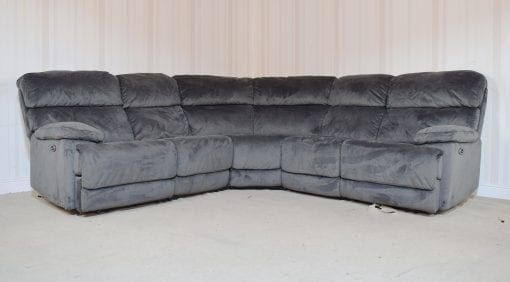 Grey Fabric Sofa Set Pair Of 3 Seater Sofas Manor 67 Grey Fabric Fabric Sofa Grey Fabric Corner Sofa