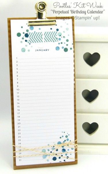 Calendar Kit Ideas : Pinterest the world s catalog of ideas