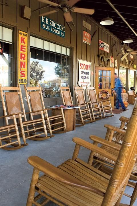 12 Things You Didn T Know About Cracker Barrel Cracker Barrel Rocking Chair Cracker Barrel Store Cracker Barrel