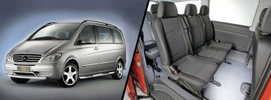 7 Seater Mercedes Benz Vito   Mercedez Benz Vito   Pinterest   Mercedes  Benz Vito, Benz And Mercedes Benz