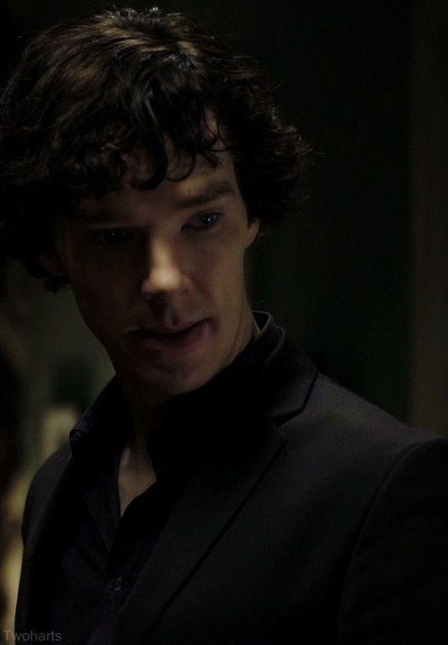 Sherlock. http://pinterest.com/aggiedem/sherlock-addict/ http://pinterest.com/aggiedem/sherbatched-or-cumberlocked/