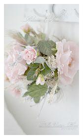.bouquet