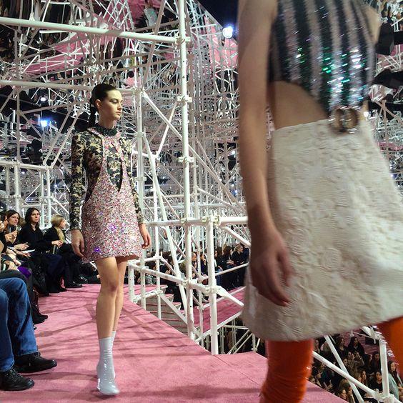 dior haute couture 2015 8