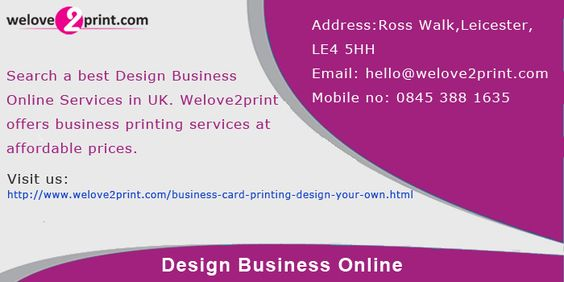 Great secure ticket printing in uk welove2print on pinterest reheart Image collections