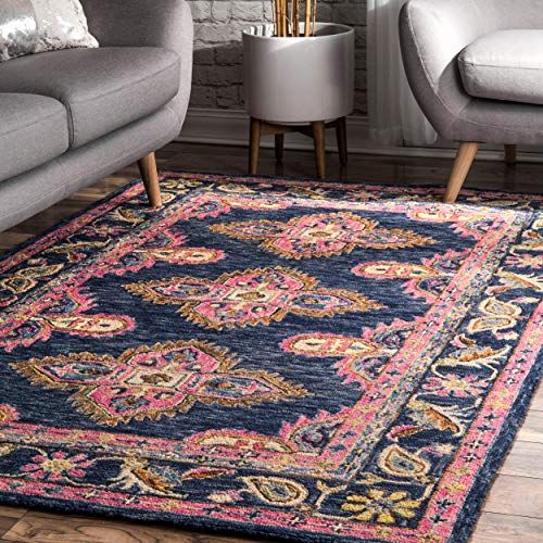 Pin By Adnan On Rugs In 2020 Wool Area Rugs Rugs Area Rugs
