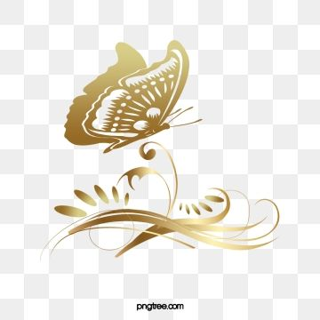 Butterfly Png Vector Psd And Clipart With Transparent Background For Free Download Pngtree Butterfly Clip Art Butterfly Pattern Butterfly Illustration