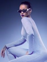 Rihanna pictures and photos
