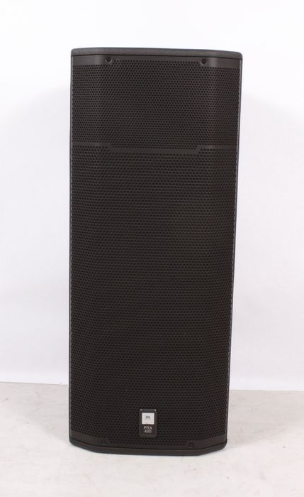 """Click Image Above To Purchase: Used Jbl Prx425 15"""" 2-way Loudspeaker System Regular 886830573958"""