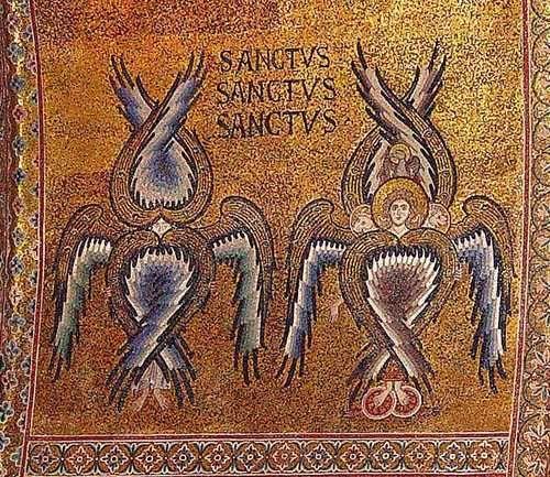 убрус золотошвейная мастерская школа вышивки S Photos Christian Art Byzantine Art Sacred Art