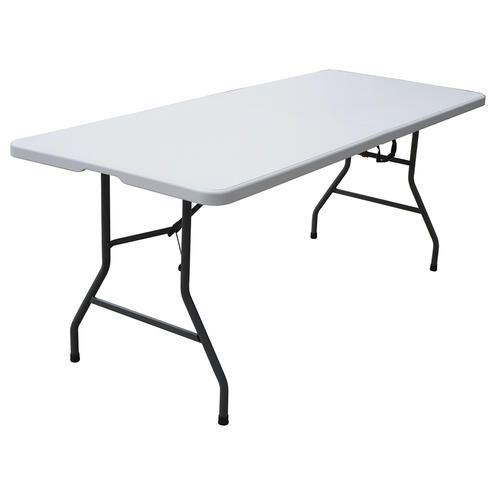 Pdg 6 Folding Banquet Table At Menards Pdg Reg 6 Folding Banquet Table Folding Table Banquet Tables Long Folding Table