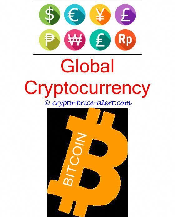 como se hace trading condcoin cum funcționează tranzacționarea bitcoin
