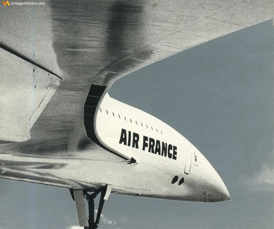 instant-intersection-concorde-6