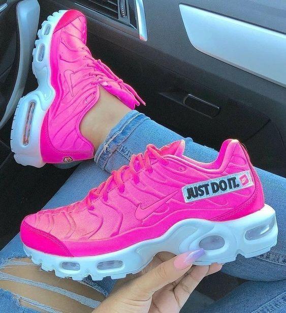 Affordable Slides Shoes