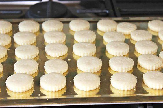 explore best shortbread cookies cookies scones and more shortbread ...