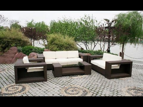 Knowing Big Lots Outdoor Furniture In 2020 Contemporary Outdoor Furniture Modern Outdoor Patio Modern Outdoor Furniture