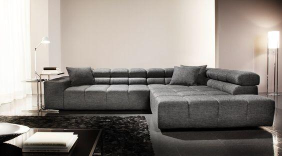 Sofakombination Oregon