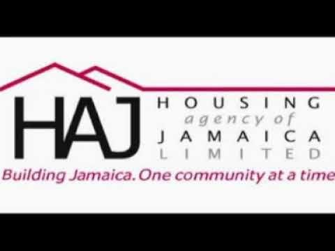 b2f443c0d22258b8afaf4b2a1cdae1fd - How To Get A Copy Of Land Title In Jamaica
