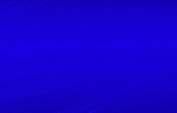 Blue, Royal Blue, Background