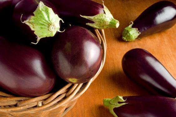 11 alimentos que desintoxicam seu corpo e turbinam a sua saúde