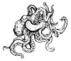 Google Image Result for http://3.bp.blogspot.com/-4EnCby-czFM/UKMRE9NxLtI/AAAAAAAAAU0/S3EMc_5qxVk/s640/octopus_1W.jpg