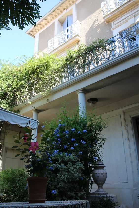 Pin by 15 Grand Rue \u003d BB Bed and Breakfast Chambre D\u0027hotes Caux