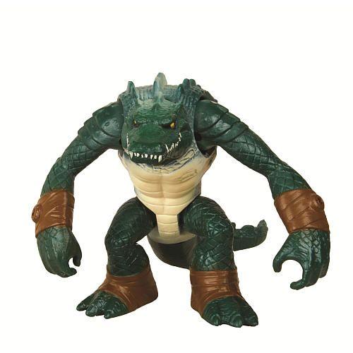 teenage mutant ninja turtles 525 inch action figure