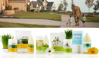 Realtors 4 a Clean Home As a successful Realtor, you meet wonderful people you seek to help them find a new home. When they close and prepare to move in, wouldn't it be wonderful to have a 'Clean Home', non-toxic set of cleaning supplies to get them started? https://wf4hl.myshaklee.com/us/en/about_shaklee-4-realtors.html