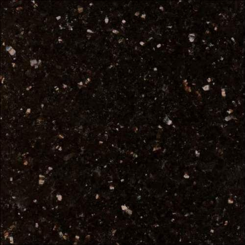 Black Galaxy Granite Stone Fantasy Brown Granite Granite Stone Brown Granite