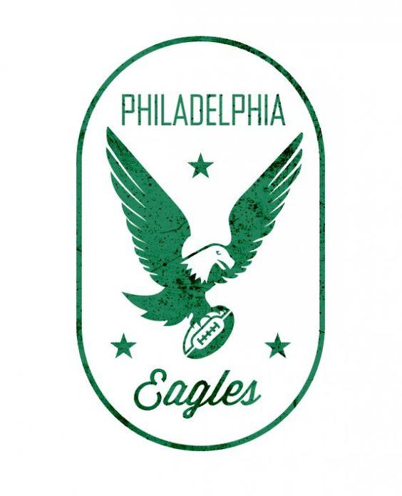 logos  philadelphia eagles logo and vintage on pinterest phillies blunt logo font Phillies Logo Clip Art