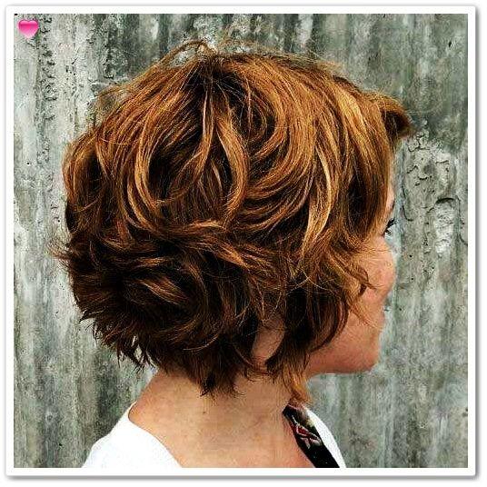 35+ Frisuren frauen welliges haar die Info