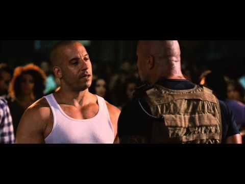 Fast and furious 5 full movie free george anton watch free full