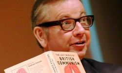 Michael Gove's education policy is the real enemy of promise