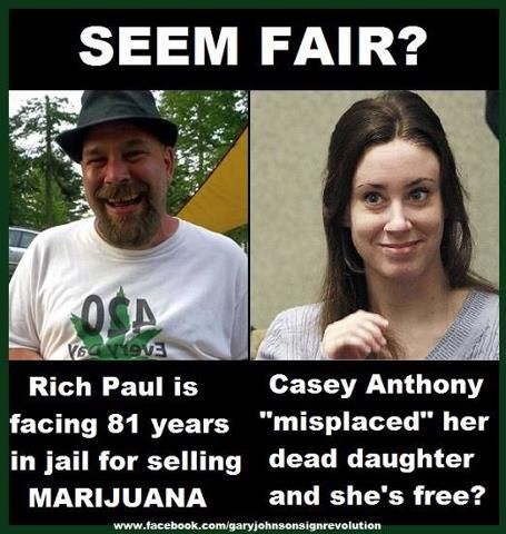 81 years for selling a plant?? This war on drugs has reached a new level of stupidity. Please read this article and share.      ( marijuavan cannabis ) http://www.opposingviews.com/i/society/crime/new-hampshire-pot-advocate-appeal-81-year-jail-sentences-selling-marijuana