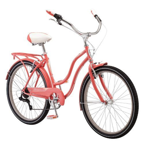 24 Going Away To College Gift Ideas Girls Edition Comfort Bike