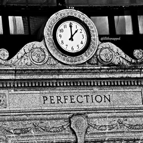 Exellent Chicago Architecture Black And White Photography Wall