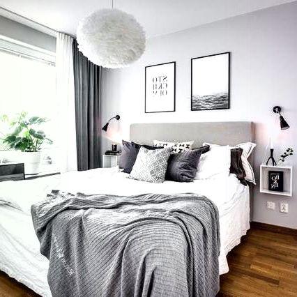 47 Warme Und Gemutliche Schlafzimmer Dekorationsideen