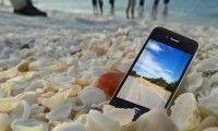 Australischen SIM-Karten für Internet und Mobilfunk