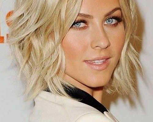 31++ Low maintenance fine hair hairstyles for thin hair inspirations