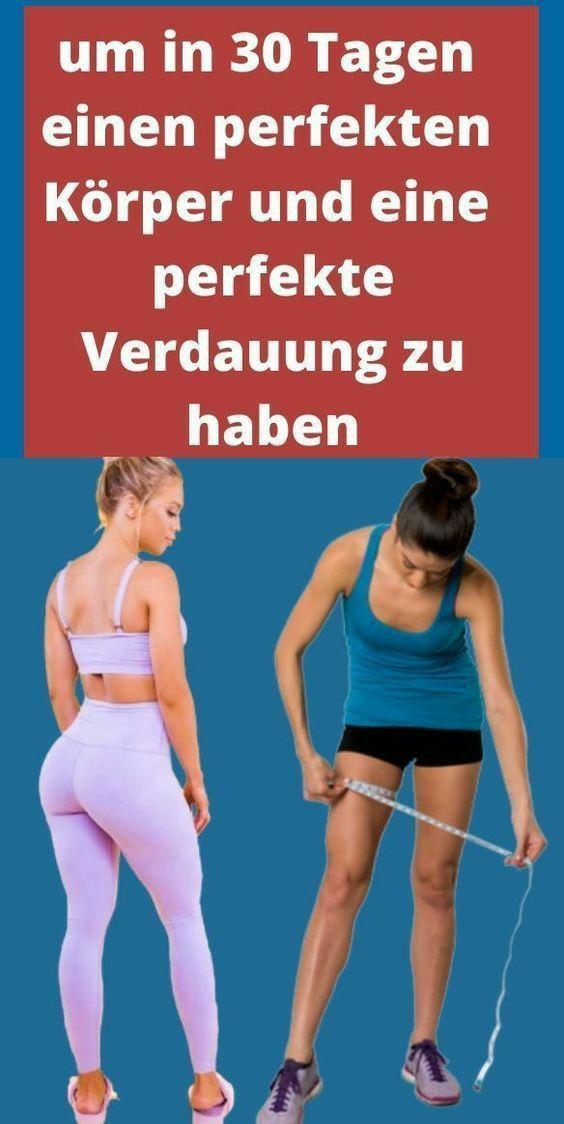 Gewichtsverlust Schweiß und Appetitlosigkeit