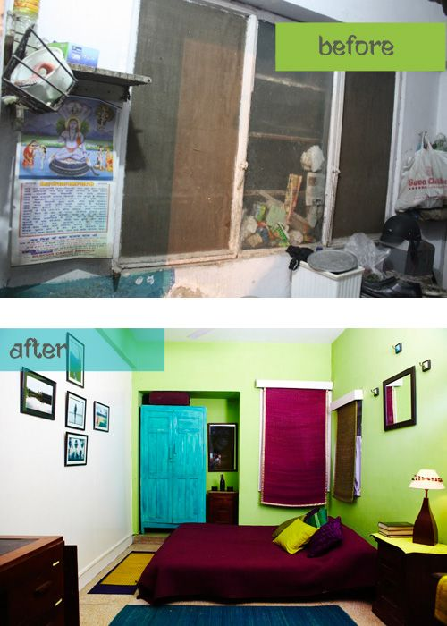 Shivani Dogra S Design Is Low Budget Yet Chic In Look Home Decor