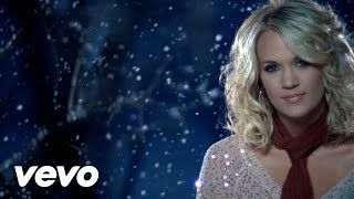 Carrie Underwood – Temporary Home http://www.countrymusicvideosonline.com/carrie-underwood-temporary-home/ | country music videos and song lyrics http://www.countrymusicvideosonline.com