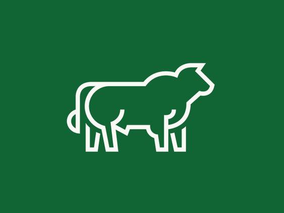 Bull by Steve Wolf Designs