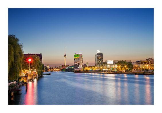 Berlin von Joey190371